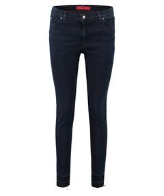 """Damen Jeans """"Georgina/15"""" Super Skinny Fit"""