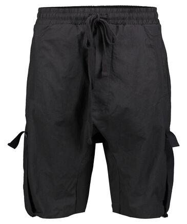 Thom Krom - Herren Shorts
