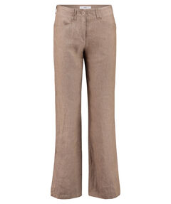 """Damen Chinohose """"Farina"""" Relaxed Fit"""