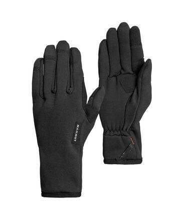 """Mammut - Handschuhe """"Fleece Pro Glove"""""""