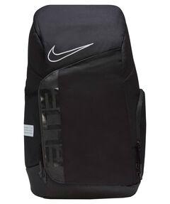 "Basketball Tasche ""Elite Pro Small"""