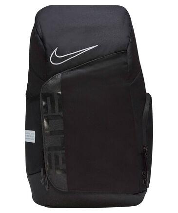 "Nike - Basketball Tasche ""Elite Pro Small"""