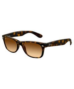 "Sonnenbrille ""RB2132-710/51 New Wayfarer Classic"""