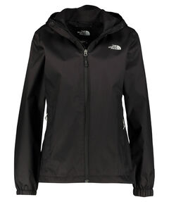 "Damen Outdoorjacke ""Quest Jacket"""