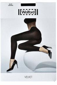 """Damen Leggings """"Velvet"""""""