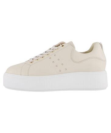 """Nubikk - Damen Sneaker """"Elise Marlow"""""""