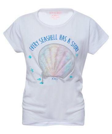 Review for Kids - Mädchen Kleinkind T-Shirt