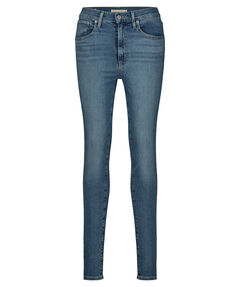 "Damen Jeans ""Mile High Super Skinny Better"" Skinny Fit"
