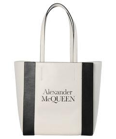 """Damen Handtasche """"Signature Small Shopper"""""""
