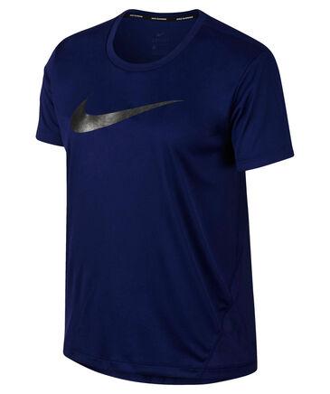 "Nike - Damen Laufshirt ""Miler"""