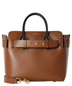 "Damen Henkeltasche ""Belt Bag"""