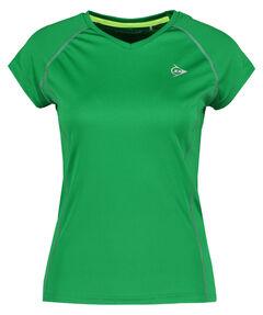 Damen Tennis T-Shirt