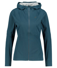"Damen Laufjacke ""Accelerate Jacket"" Slim Fit"