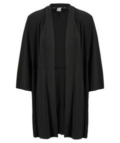 Damen Jerseyjacke