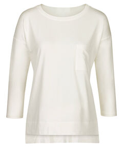 "Damen Schlafshirt ""Demi"" 3/4-Arm"