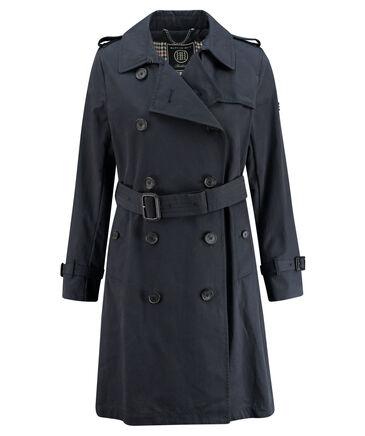 Blonde No.8 - Damen Trenchcoat