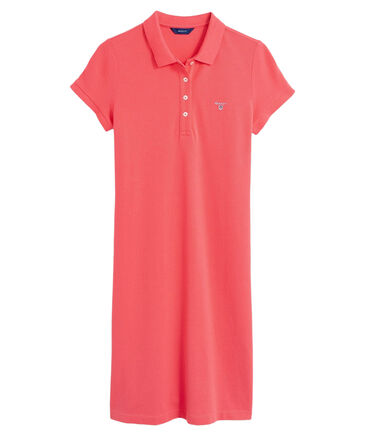 "Gant - Damen Polokleid ""The Original Piqué Dress"""