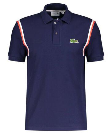 Lacoste - Herren Poloshirt Regular Fit
