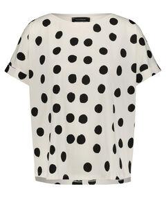 "Damen T-Shirt ""Farbstorno Melone"""