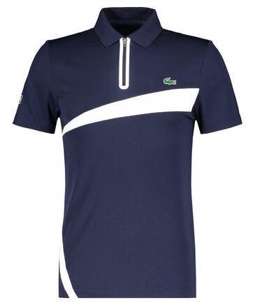 Lacoste Sport - Herren Tennis Poloshirt