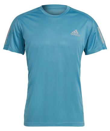 "adidas Performance - Herren T-Shirt ""Own the Run"""