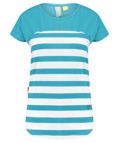"""Damen T-Shirt """"Claire"""""""