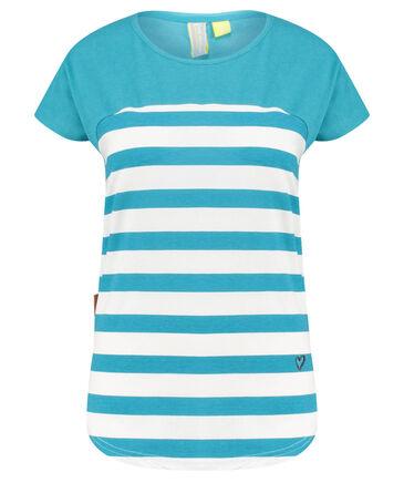 "Alife and Kickin® - Damen T-Shirt ""Claire"""