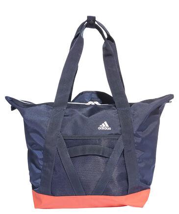 "adidas Performance - Damen Sporttasche ""Id Tote"""