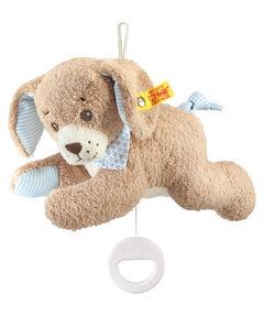 """Baby Spieluhr """"Gute Nacht Hund"""""""