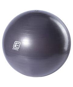 Gymnastik Ball  / Physioball