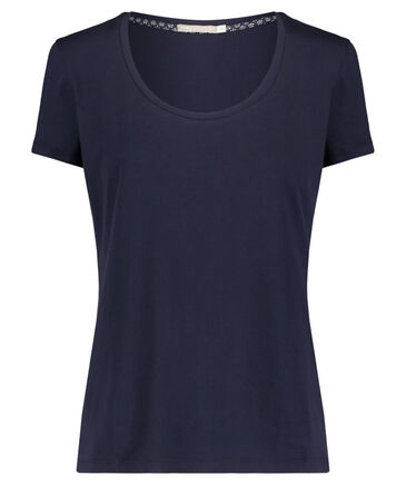 Mey - Damen T-Shirt