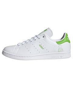 """Herren Sneaker """"Stan Smith Kermit"""""""
