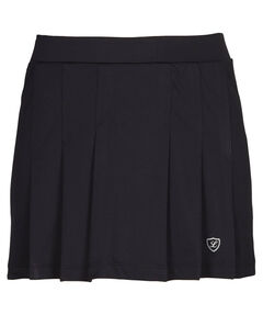 Damen Tennisrock Skort Fancy