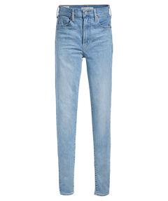 "Damen Jeans ""Mile High Super Skinny"""