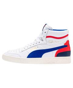 "Herren Sneaker ""Puma x Ralph Sampson Mid"""