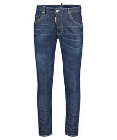 "Herren Jeans ""Skater Slim Fit"""