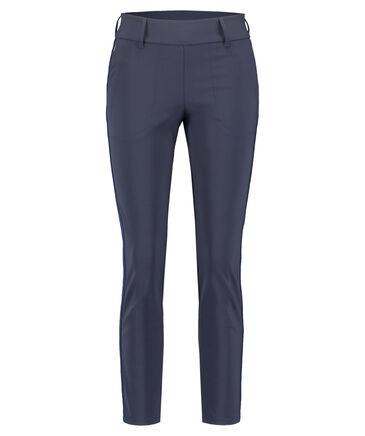 "Alberto - Damen Golfhose ""Lucy-C-SF Revolutional"" Slim Fit"
