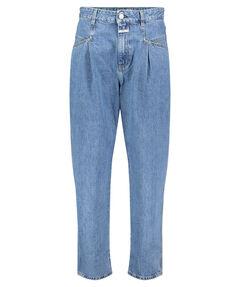 "Damen Jeans ""Pearl"" Heritage Fit"