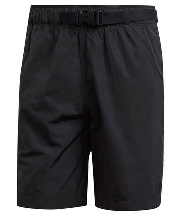 "adidas Performance - Herren Shorts ""Tech Shorts"""