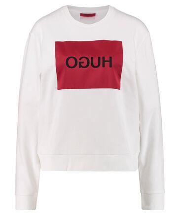"HUGO - Damen Sweatshirt ""Nicci_3"""