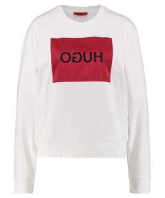 "Damen Sweatshirt ""Nicci_3"""