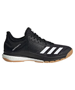 "Herren Volleyballschuhe ""Crazyflight X 3"""