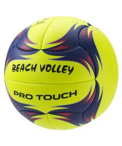 "Beachvolleyball ""Volley"""