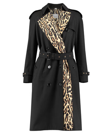 "Burberry - Damen Trenchcoat ""Bridstow"""