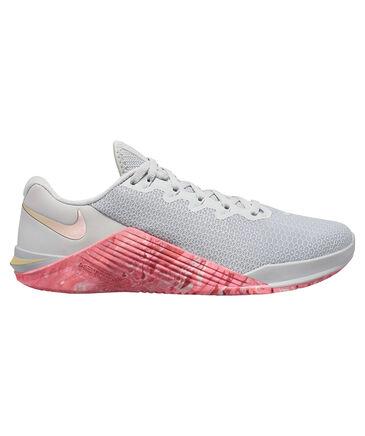 """Nike - Damen Trainingsschuhe """"Metcon 5"""""""