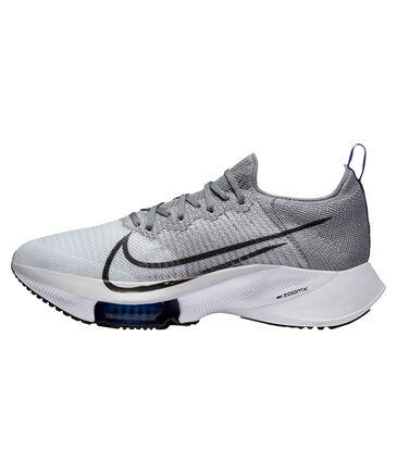 "Nike - Herren Laufschuhe ""Air Zoom Tempo Next%"""