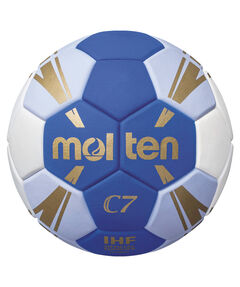 Handball Gr. 0