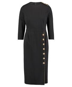 "Damen Kleid ""Dhenia"" 3/4-Arm"