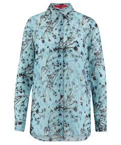 "Damen Bluse ""Elifia"" Langarm"