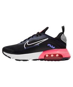 """Jungen Sneaker """"Air Max 2090"""""""